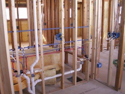 construction-273291.jpg