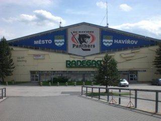 havirov.jpg